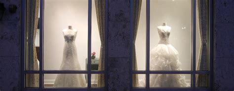 Miami Bridal Shop   Wedding Store   Bijou Bridal   Coral