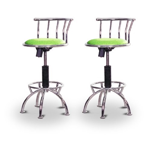 24 Inch Bar Stools Discount 2 24 To 29 Adjustable