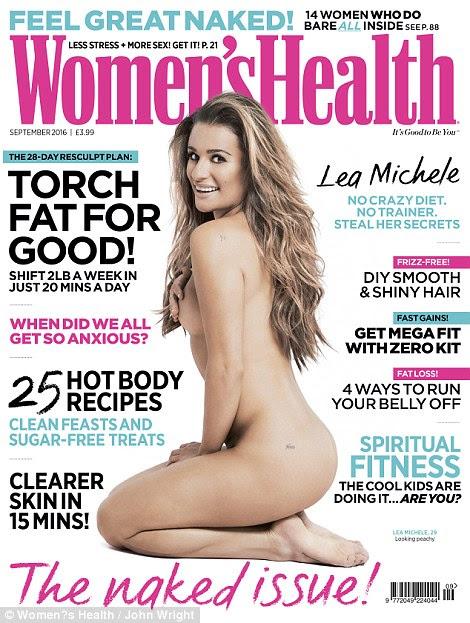 A questão setembro 2016 da Saúde da Mulher, à venda 03 de agosto
