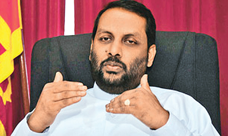 'Government transformed education sector'