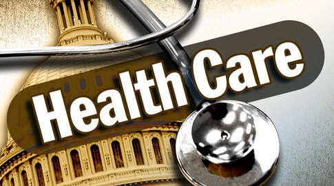 Five New Health Care Regulations Released   NSBA
