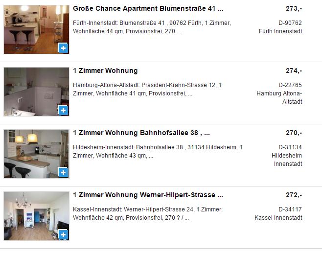 telefon 08321 964071 von. Black Bedroom Furniture Sets. Home Design Ideas