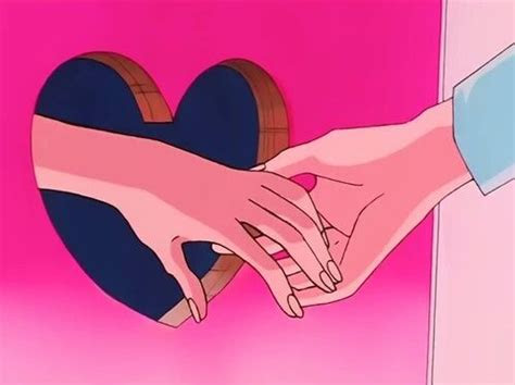 anime hands images  pinterest