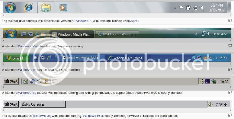 windows-taskbar