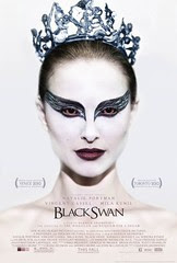 """Black swan"" by Darren Aronofsky"