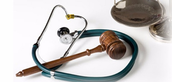 How Can a Law Firm Personally Help Mesothelioma Patient?