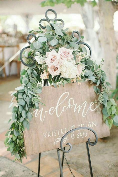 25  best Cream flowers ideas on Pinterest