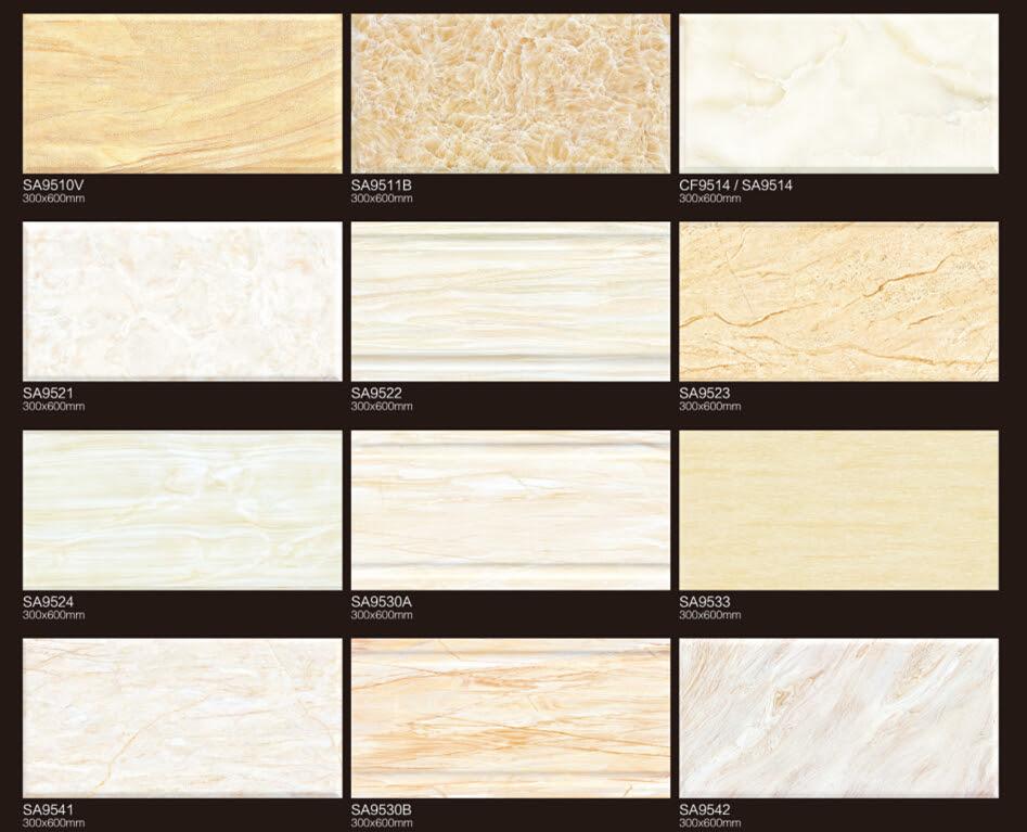 White Ceramic Tiles 300x600 Wall Tiles Price In Sri Lanka ...