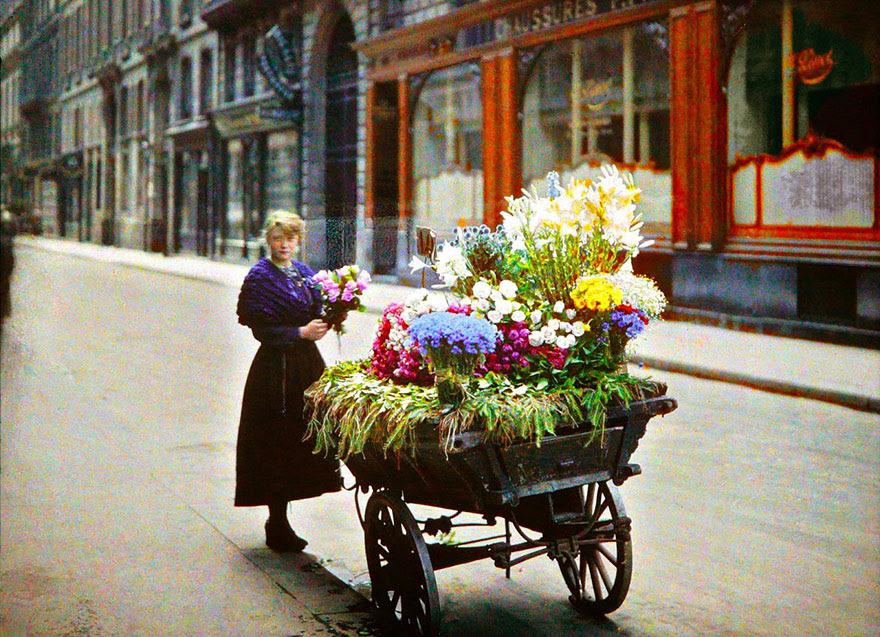 first color photos vintage old autochrome lumiere auguste louis 20 593e39cb03888 880
