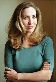 Laura Hillenbrand (May 15, 1967)