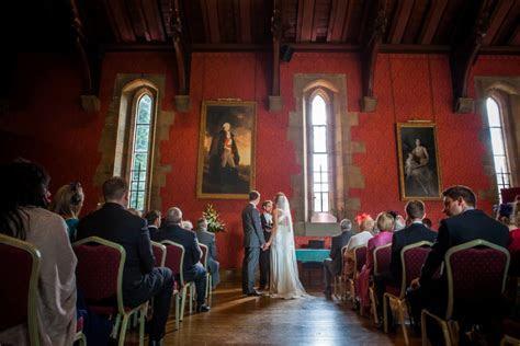 Alnwick Castle Wedding   Philip Ryott Photography