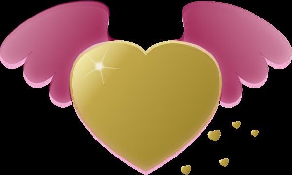 pink heart clip art free. Heart Clip Art. Heart