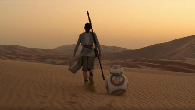 (Credit: Lucasfilm)