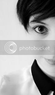 photo ich_zpsc820a76a.png