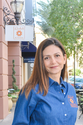 Women in the Restaurant Industry: Breaking Glass Ceilings
