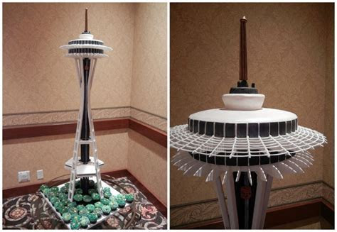 1000  images about Party: Seattle on Pinterest