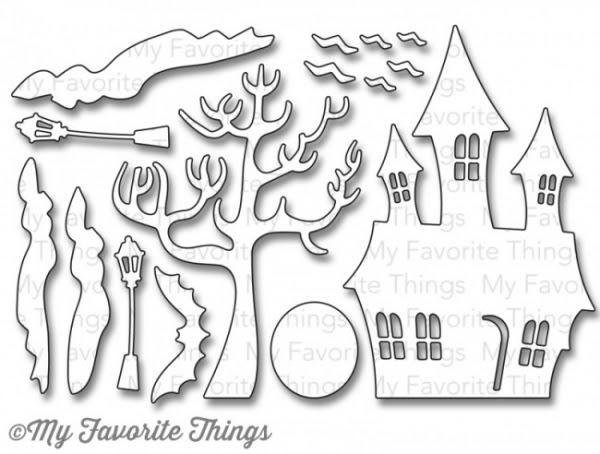 http://www.stamping-fairies.de/werkzeuge-nuetzliches/die-namics/-15945.html