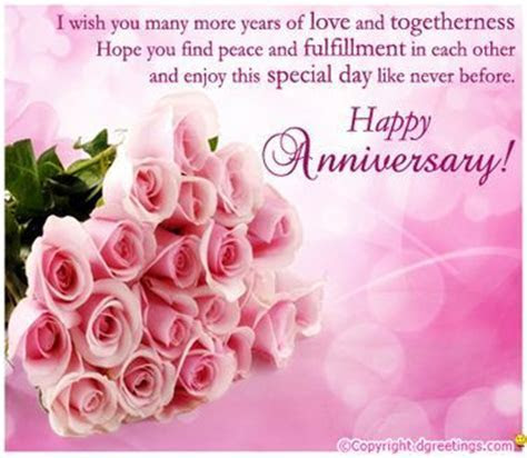 I Wish You Many More Anniversaries Pictures, Photos, and