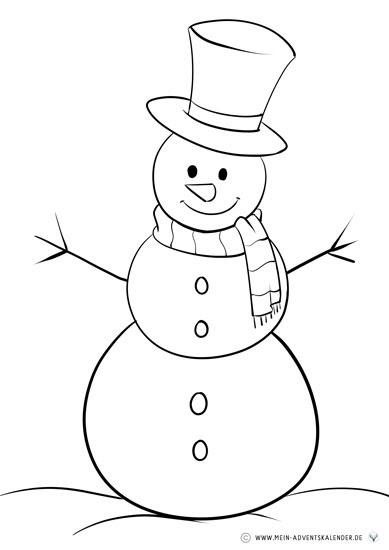 malvorlagen weihnachten zum ausdrucken rossmann
