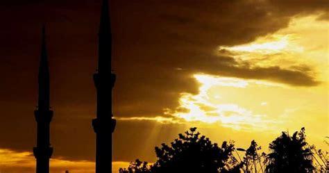 kumpulan  status islami  singkat