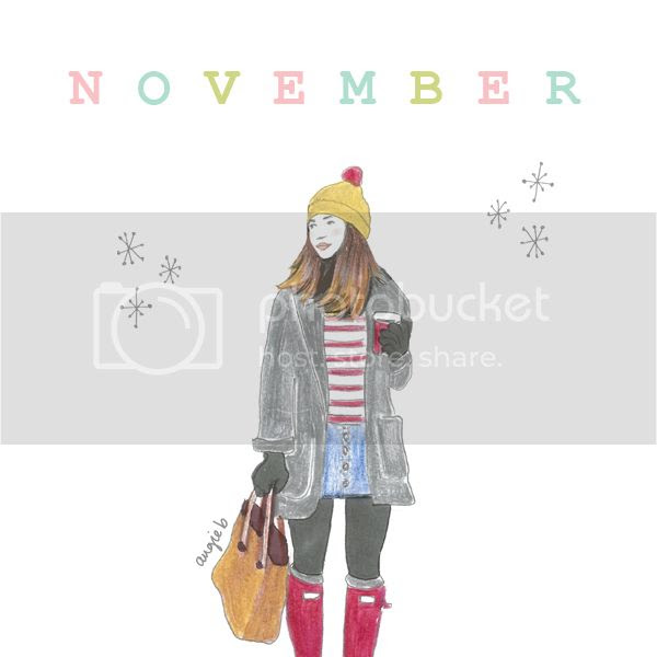 photo November_girl_angiebsutio_600_zpsbztqp7ak.jpg