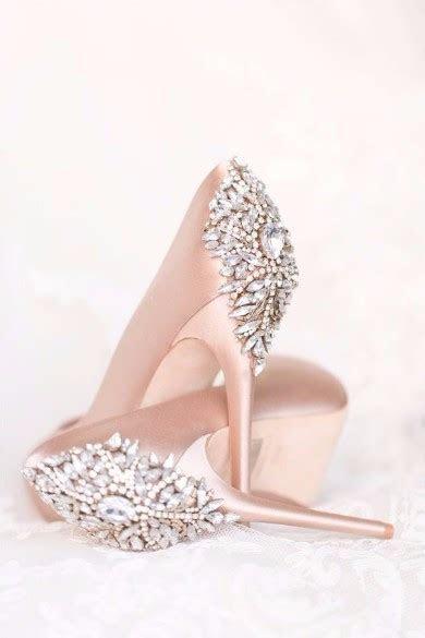 Saltos Rose Gold para o teu casamento!
