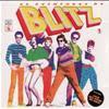 CD : As aventuras da Blitz