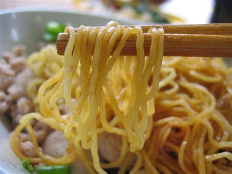 File:Minced meat noodles 004   Wikimedia Commons