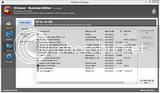Ghost Windows 8 Pro Actived + Fullsoft [Office 2010][x64][4Gb]