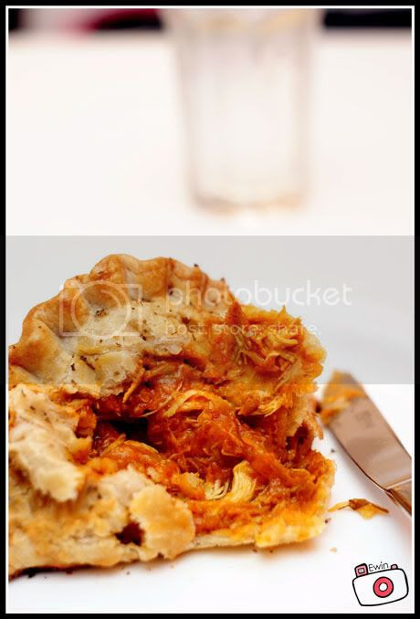 big-curry-puff-inside