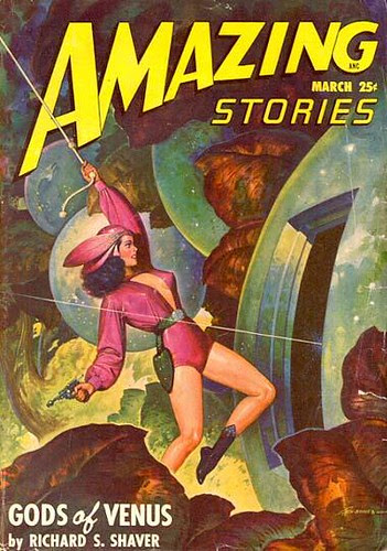 amazing_stories_1948_marzo