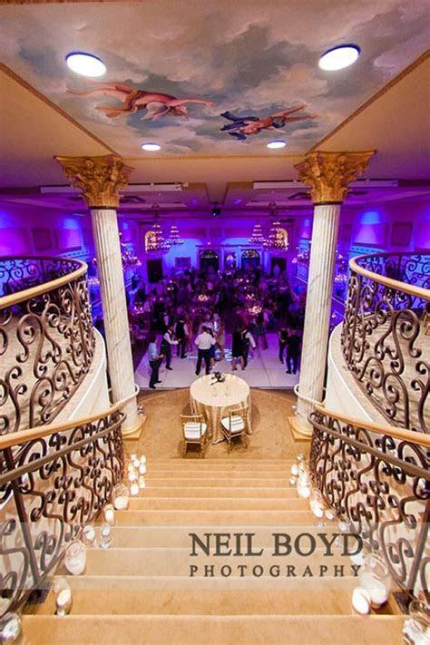 Venue   Grand Marquise Ballroom in Garner, NC. Raleigh