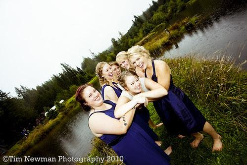 Drew & Abbys wedding-7955
