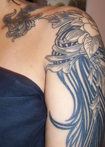 Tattoo Macros (Group)
