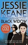 Black Widow (Annie Carter #2)