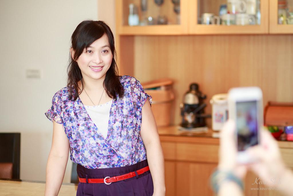 台北婚攝推薦-蘆洲晶贊-15