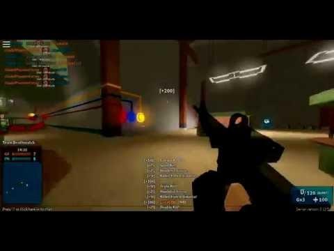 roblox phantom forces aimbot hack download