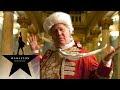 King George Song Hamilton Lyrics | Hamilton King George Song Lyrics