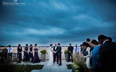 Home page   Lancaster and Harrisburg Wedding Photographers