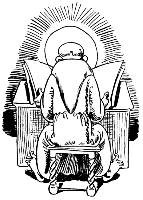 Der heilige Antonius von Padua 58.png