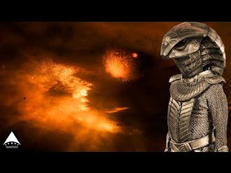 Los Sumerios Predijeron la Llegada de un Planeta Masivo