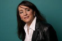 Dana Friedman—CEO of Dragonfly Technologies