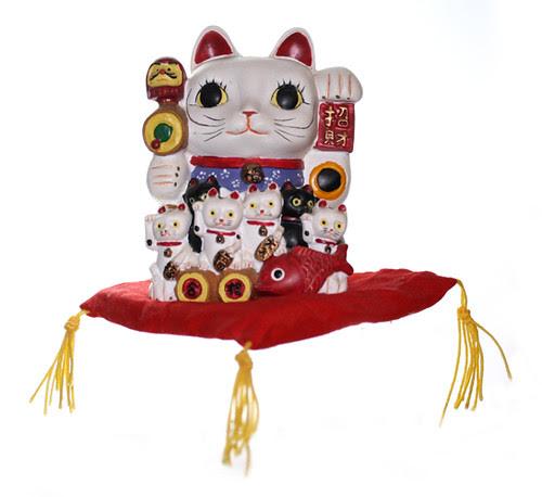 fortunecat2