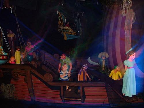 walt disney world rides pictures. Walt Disney World Orlando