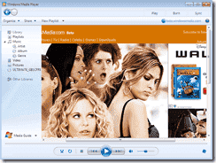 windows-7-media-player
