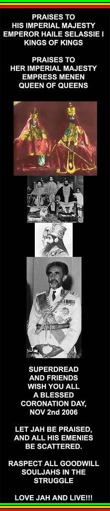 Haile_Selassie_Empress_Menen