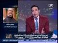 بالفيديو الأب بطرس دانيال يكشف حقيقة دخول نشوى مصطفى للدين المسيحي