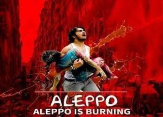 Мусульмане мира кричат о трагедии Алеппо