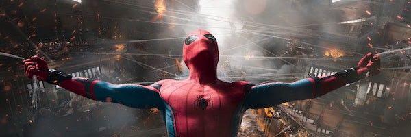 Image result for spider-man 2 600x200