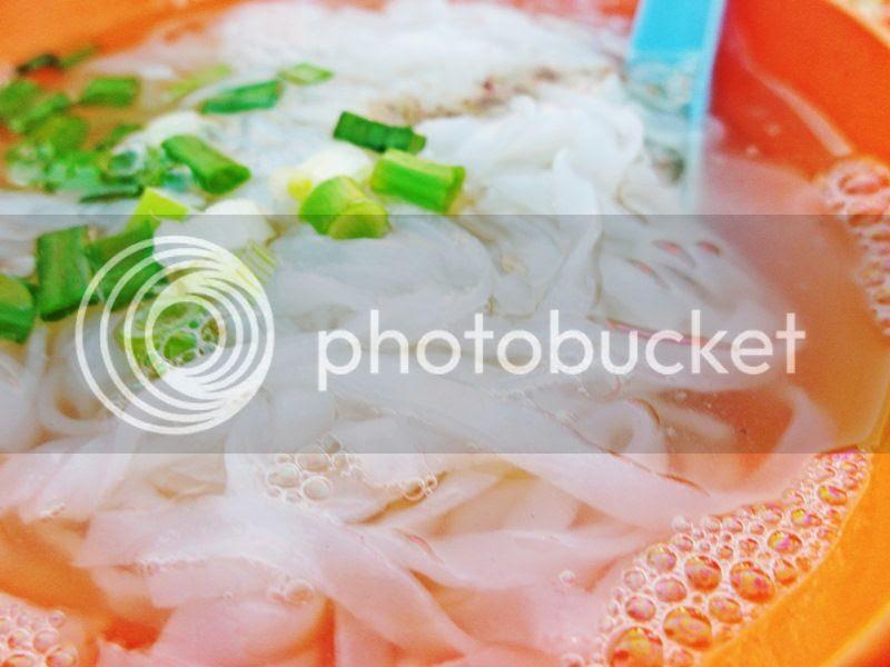 photo 06_zpsbe1a7b33.jpg